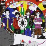[Album] ASIAN KUNG-FU GENERATION – マジックディスク (Magic Disk) (2010/FLAC 24bit Lossless /RAR)