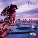 [Album] Vickeblanka – Devil (2020/MP3/RAR)