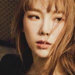 [Album] Taeyeon (태연) – Purpose – The 2nd Album Repackage (2020/MP3+FLAC/RAR)
