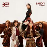 [Album] BVNDIT – BE! (2019/FLAC 24bit Lossless + MP3/RAR)