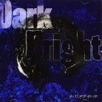 [Album] ゆくえしれずつれづれ – DarkBright (2020/AAC/RAR)