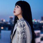 [Album] SPICY CHOCOLATE – TOKYO HEART BEATS (2020/AAC/RAR)