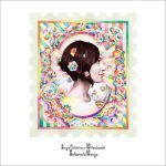 [Album] 坂本真綾 (Maaya Sakamoto) – シングルコレクション+ ミツバチ (Single Collection+ Mitsubachi) (2012/FLAC 24bit Lossless /RAR)