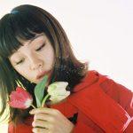 [Single] indigo la End – チューリップ (2020/MP3/RAR)