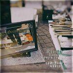 [Single] Rie fu – Somebody's World (Classics Tokyo Sessions) (2020/AAC/RAR)