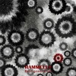 [Album] RAMMELLS – Beat generation (2020/MP3+FLAC/RAR)