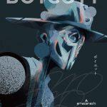 [Album] amazarashi – Boycott (2020/MP3/RAR)