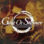 [Album] STEINS;GATE THEME CLASSICS Gate Of Steiner (2020/MP3/RAR)