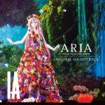 """[Album] IA – Musical & Live Show """"Aria"""" Original Soundtrack (2020/MP3/RAR)"""