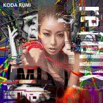 [Album] Kumi Koda – re(Mix) (2020/MP3/RAR)