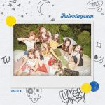 [Album] TWICE – Twicetagram (2017/FLAC 24bit Lossless /RAR)