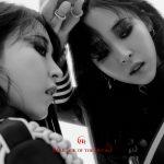 [Album] MOONBYUL (문별) – Dark Side of the Moon (2020/MP3+FLAC/RAR)