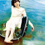 [Album] 坂本真綾 (Maaya Sakamoto) – 夕凪LOOP (2005/FLAC 24bit Lossless /RAR)