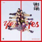 [Album] TWICE – YES or YES (2018/FLAC 24bit Lossless /RAR)