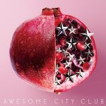 [Single] Awesome City Club – ブルージー (2020/AAC+FLAC/RAR)