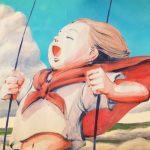 [Single] 米津玄師 (Kenshi Yonezu) – パプリカ (2020/MP3+FLAC/RAR)