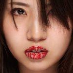 [Album] 阿部真央 (Mao Abe) – まだいけます (2020/FLAC 24bit Lossless /RAR)