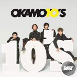 [Album] OKAMOTO'S – 10'S BEST (2020/MP3/RAR)