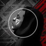 [Single] THE ORAL CIGARETTES – Dream In Drive (2020/FLAC + AAC/RAR)