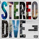 [Album] STEREO DIVE FOUNDATION – STEREO DIVE (2020/MP3/RAR)