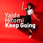[Album] 矢井田瞳 – Keep Going (2020/MP3/RAR)