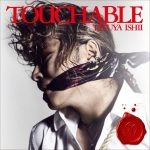 [Album] 石井竜也 – TOUCHABLE (2020/MP3/RAR)
