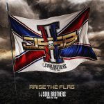 [Album] J Soul Brothers – RAISE THE FLAG (2020/AAC/RAR)