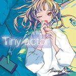 [Single] AmamiyaMaako – Tiny actor (2020/MP3/RAR)