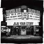 [Album] JUJU – YOUR STORY (2020/MP3/RAR)