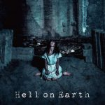 [Album] 矢島舞依 – Hell on Earth (2020/MP3/RAR)