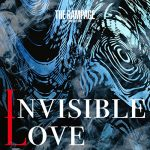 [Single] THE RAMPAGE from EXILE TRIBE – INVISIBLE LOVE (2020/AAC/RAR)