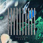 [Album]  Plastic Tree – 十色定理 (2020/MP3/RAR)