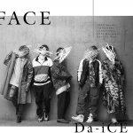 [Album] Da-iCE – FACE (2020/MP3/RAR)