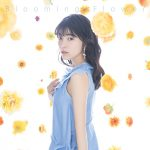 [Album] 石原夏織 (Kaori Ishihara) – Blooming Flower (2018/FLAC 24bit Lossless /RAR)