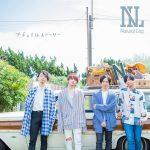 [Album] Natural Lag – ナチュラルストーリー (2020/MP3/RAR)