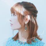 [Single] 渕上舞 – Crossing Road (2020/MP3/RAR)