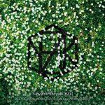 [Album] BEST OF VOCAL WORKS [nZk] 2 -Side SawanoHiroyuki[nZk]- (2020/MP3/RAR)
