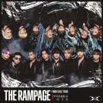 [Single] THE RAMPAGE from EXILE TRIBE – INVISIBLE LOVE (2020/MP3/RAR)