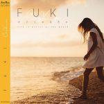 [Single] FUKI – キミじゃなきゃ -CRY Version- (2020/FLAC + AAC/RAR)