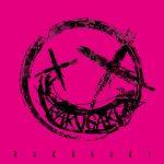 [Album] RAKU x GAKI (ラクxガキ) – RAKUGAKI (2020/FLAC/RAR)