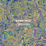 [Single] EMPiRE – ORDiNARY (2020/MP3/RAR)