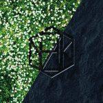 [Album] 澤野弘之 BEST OF VOCAL WORKS [nZk] 2 (2020/MP3/RAR)