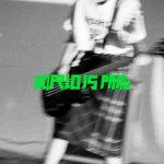 [Single] PEDRO – WORLD IS PAIN (2020/AAC+FLAC/RAR)