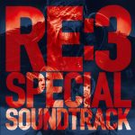 [Album] バイオハザード RE:3 スペシャル・サウンドトラック (2020/MP3/RAR)