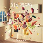[Album] Ryokuoushoku Shakai – SINGALONG (2020/MP3/RAR)