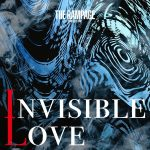 [Single] THE RAMPAGE from EXILE TRIBE – INVISIBLE LOVE (2020/FLAC + AAC/RAR)
