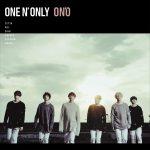 [Album] ON'O – ONE N' ONLY (2020/MP3/RAR)