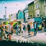 [Single] Rie fu – Voice (Classics London Sessions) (2020/FLAC + AAC/RAR)
