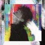 [Single] TK from Ling tosite sigure – Sainou (2020/MP3/RAR)