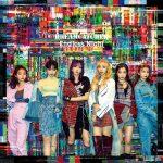 [Single] Dreamcatcher (드림캐쳐) – Endless Night (2020/FLAC + MP3/RAR)